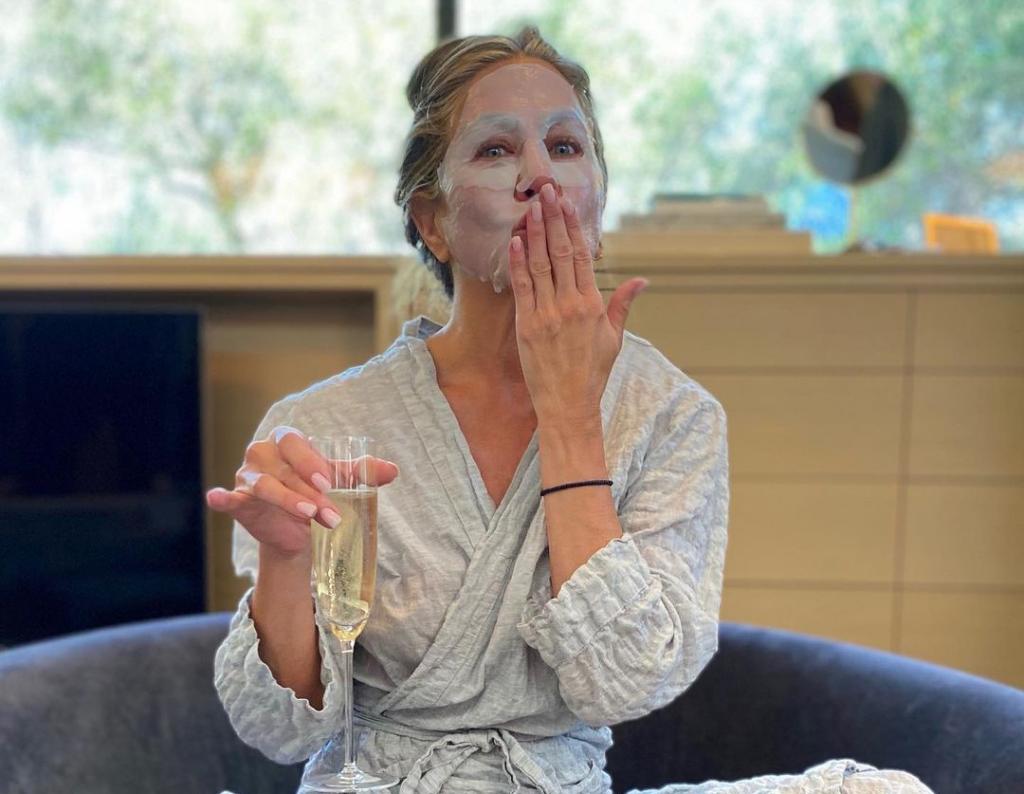пять эффективных способов, как остановить преждевременное старение кожи