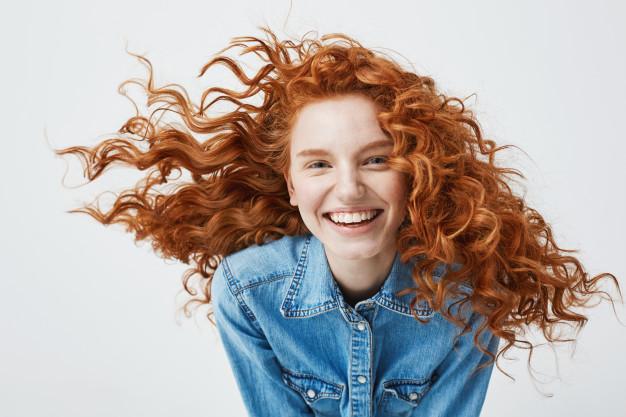 лучшие и худшие даты для процедур с волосами в мае