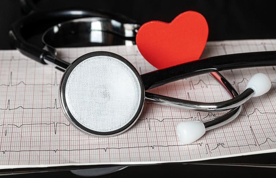 какие существуют скрытые симптомы сердечно-сосудистых заболеваний