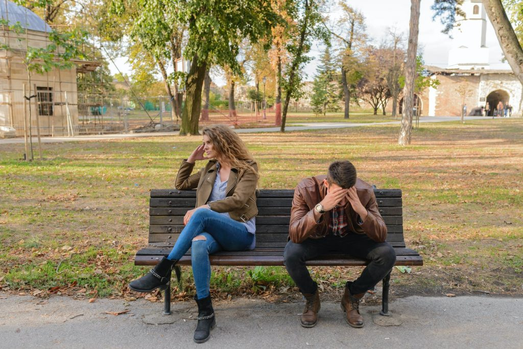женские привычки, от которых лучше избавиться, чтобы не разрушить отношения