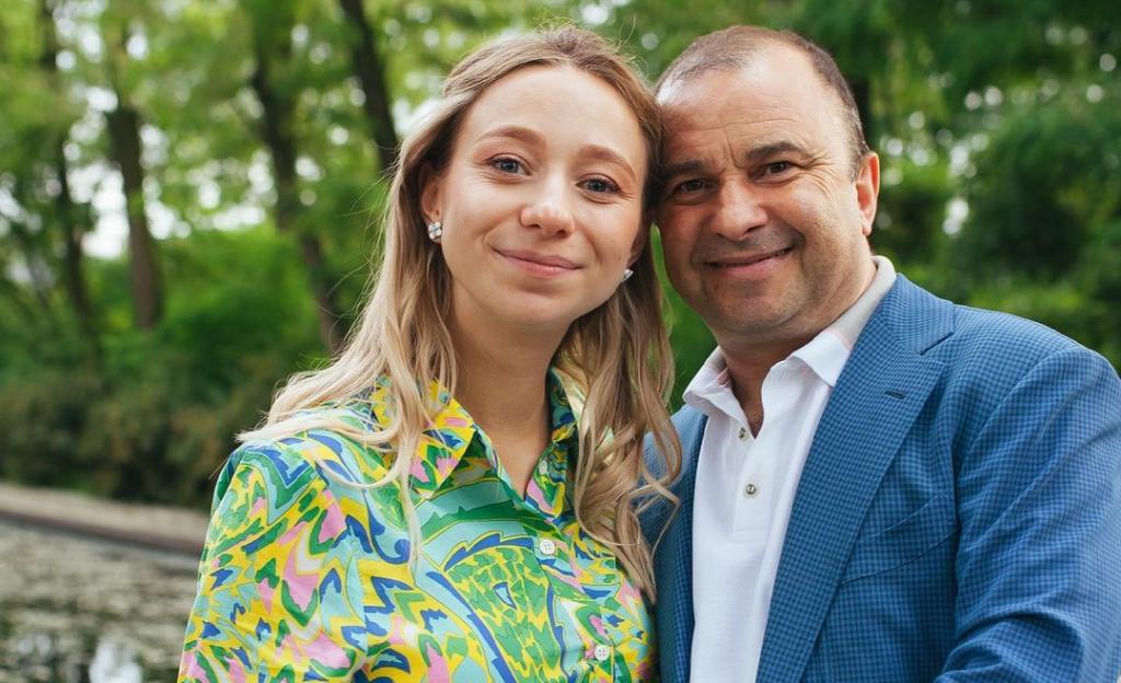 Екатерина Репяхова рассказала, как пережила роды