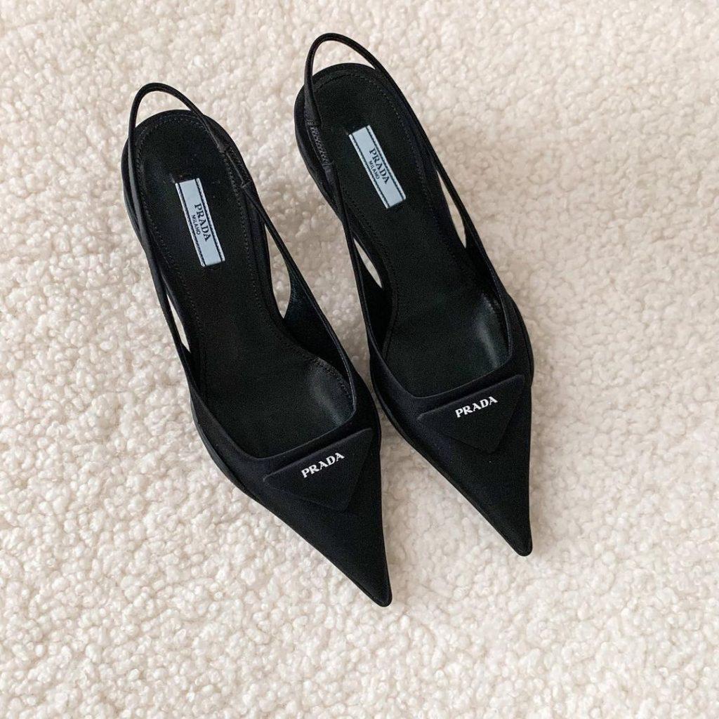 туфли этого бренда обожают все звезды стритстайла