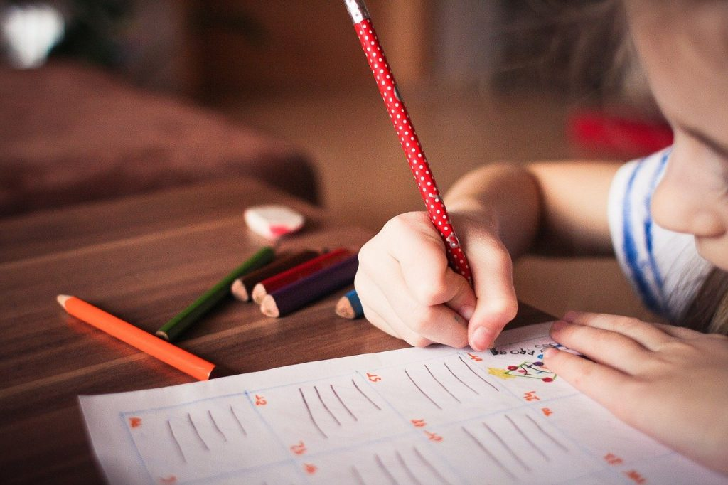 5 идей, чем занять детей летом: весело и с пользой