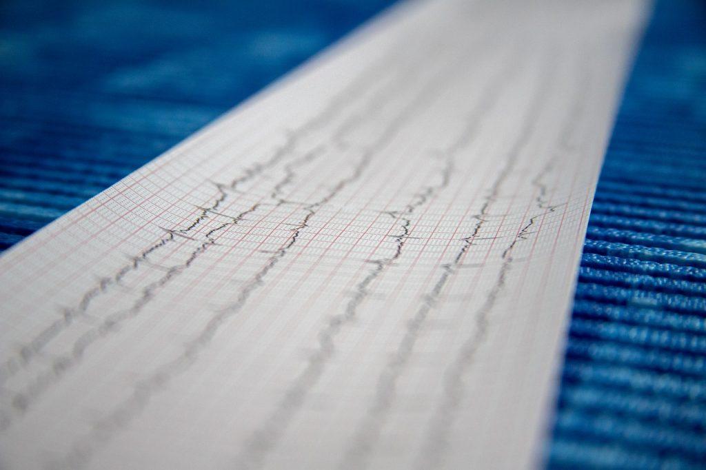 Привычки, способные спровоцировать сердечный приступ