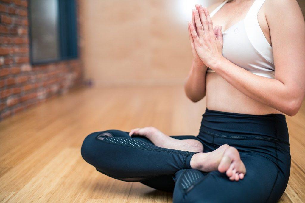 Самые полезные упражнения для укрепления сердца