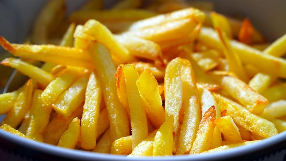 Употребление картофеля чревато развитием трех болезней