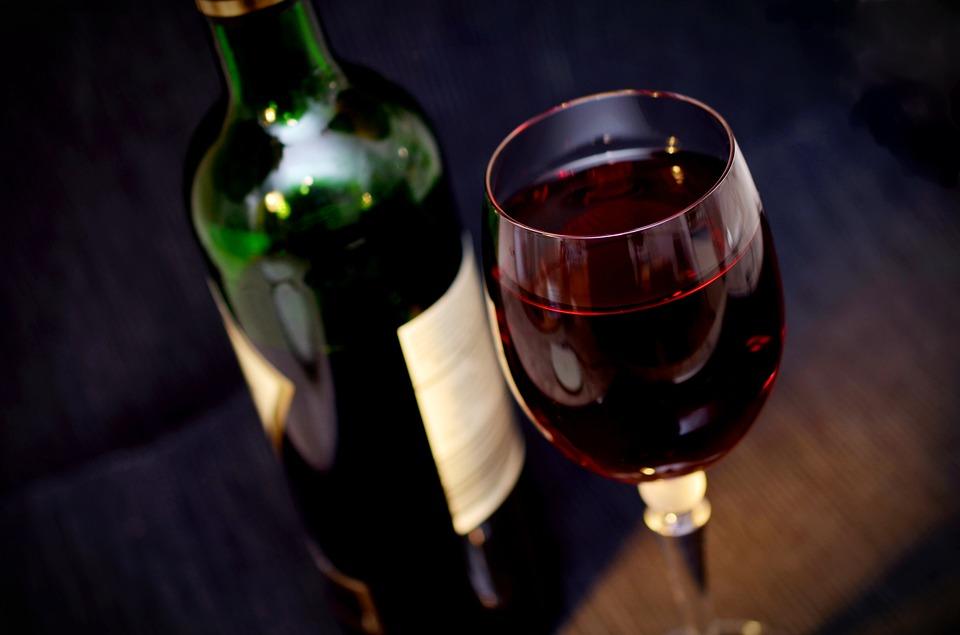 Какая доза алкоголя может нарушить сердечный ритм?