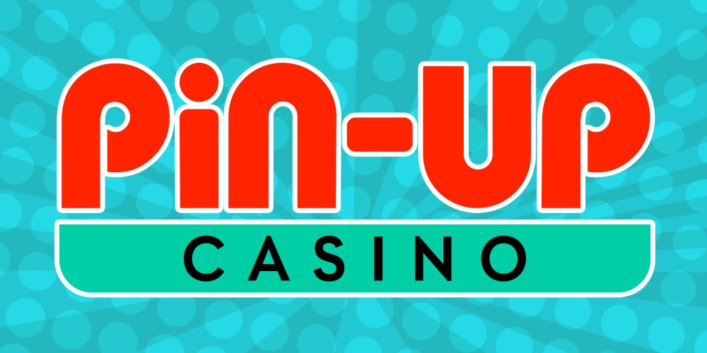 pin up игровые автоматы