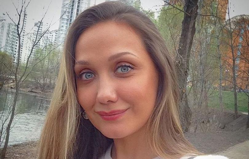 Евгения Власова поделилась шокирующими подробностями своей личной жизни