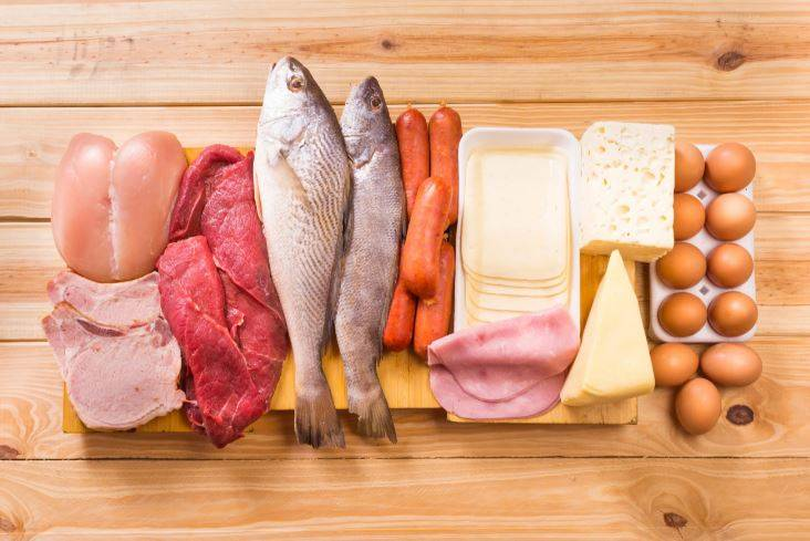 Витамин D - самый необходимый витамин осенью