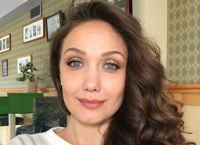 Евгения Власова заявила, что не планирует возвращаться в шоу-бизнес