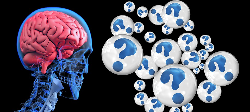 Секреты профилактики болезни Альцгеймера